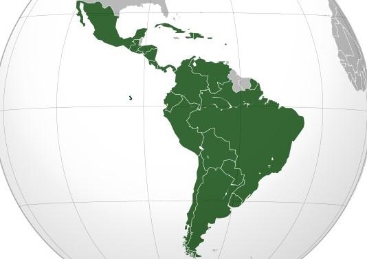 Los bufetes españoles se abren paso en el mercado jurídico de Latinoamérica