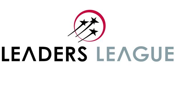 ONTIER referenciado como despacho recomendado y altamente recomendado en 5 áreas de práctica por el directorio Leaders League
