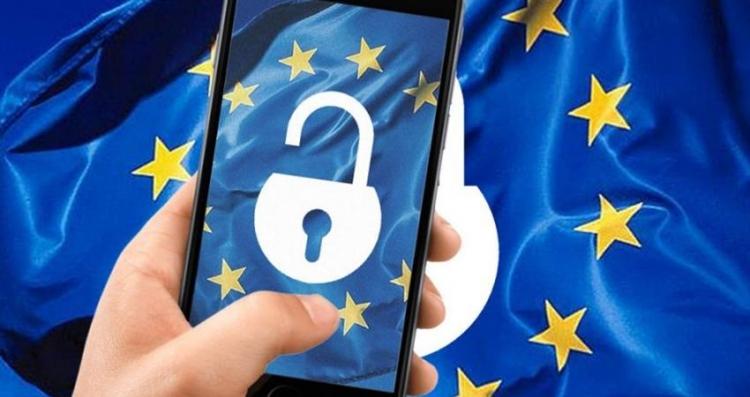 El fin de las solicitudes sobre privacidad está cerca de llegar