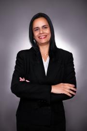 Laura Polanco Coste