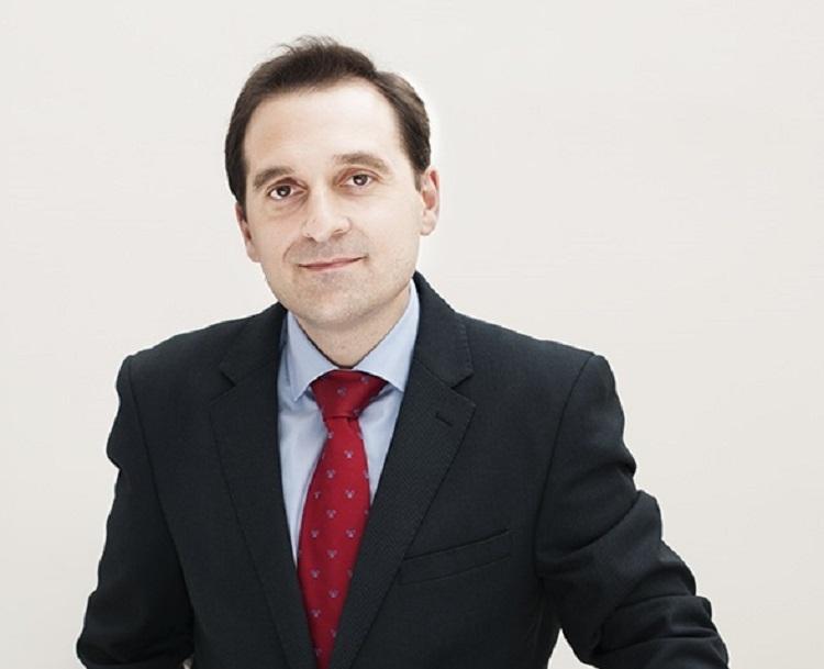 Luis Sánchez Quiñones Writes an Article for Prestigious Magazine Diario La Ley