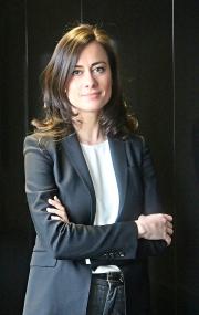 Lucía González Fernández