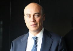 Manuel Díaz Corral Joins the Cádiz Tax Global ...