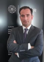 Manuel Lafuente Suárez