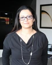 Manuela Finolezzi