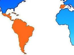 Iberoamérica se convierte en foco de los grandes bufetes españoles