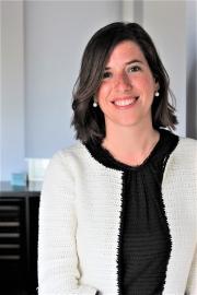 Marta Rodrigo Lavilla