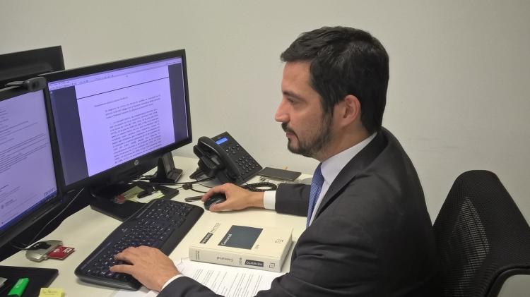 ONTIER Spain, co-author of Memento Concursal 2016