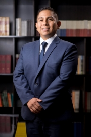 Miguel Flores Valenzuela
