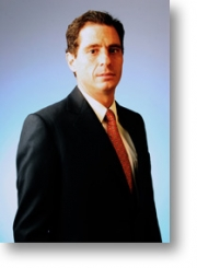 Manuel S. López Fonseca