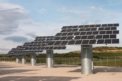Avalancha veraniega de recursos y demandas por el ajuste renovables: el 1 de septiembre, fecha límite