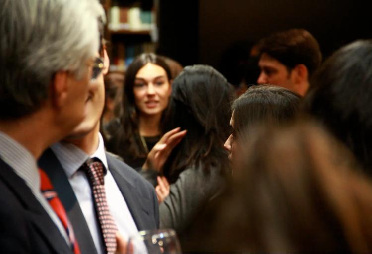 ONTIER: finalista un año más en los Premios Expansión Jurídico