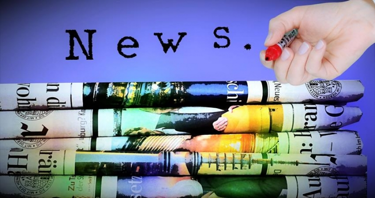 Regulación de las noticias falsas, ¿sí o no?