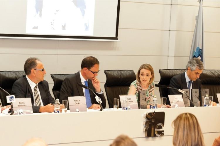 Abierta la convocatoria del VIII Premio José María Cervelló