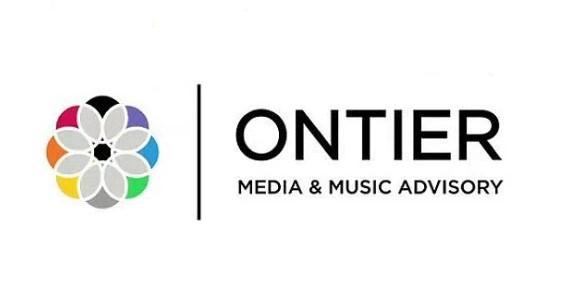 ONTIER Media & Music Advisor patrocina los premios Produ