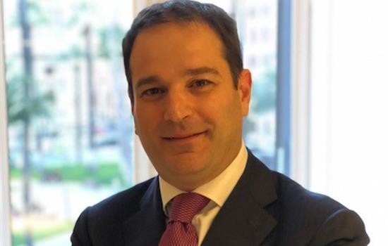 Cristiano Fava, nuevo socio en ONTIER Italia