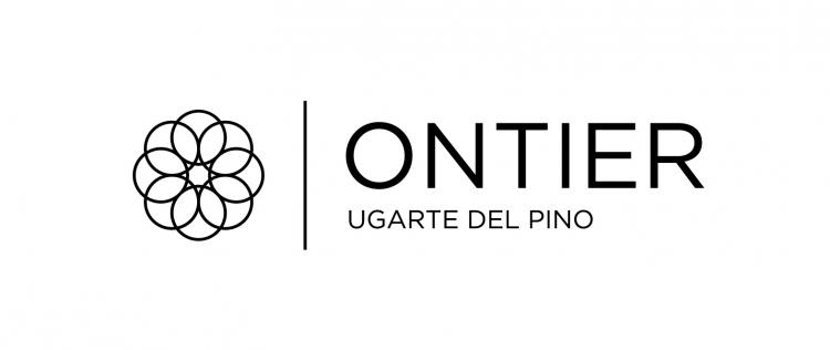 Nuevo estudio jurídico abre oficinas en Lima
