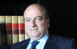 Luis Miguel Martín Rubio ha sido nombrado nuevo ...