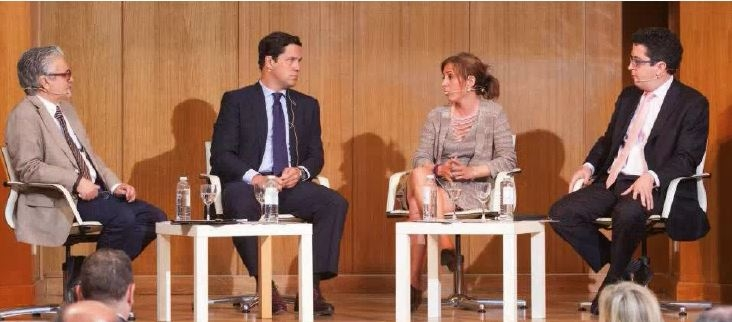 "Patrimonia 2016: ""Family-owned companies call for fiscal stability"""