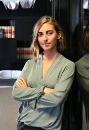Paula Rubio Martínez-Garrido