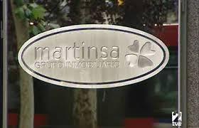 El Supremo ha dado la razón a Manuel Jove y Antonio de la Morena, asesorados por ONTIER en su pleito frente a Martinsa-Fadesa