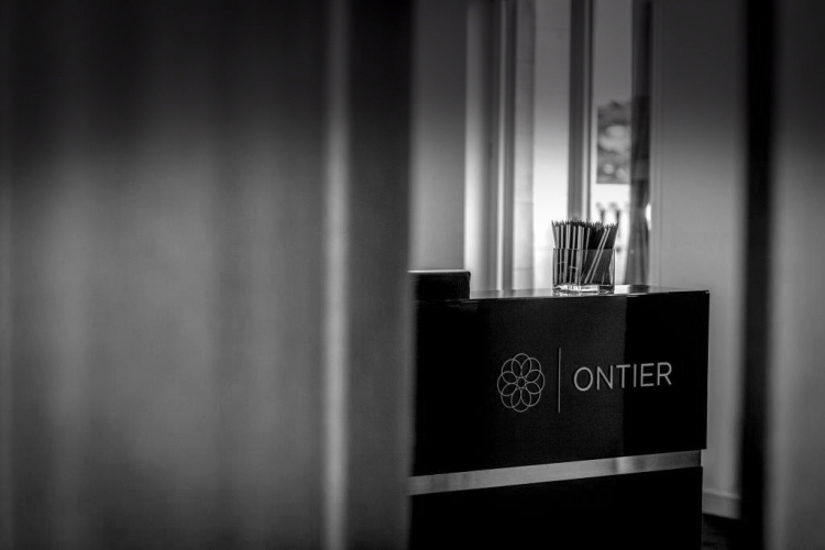 ONTIER, shortlisted for the first edition of the Expansión Legal Awards