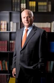 Juan Enrique Dupuy García