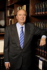Ramón Hermosilla Martín