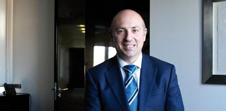 ONTIER ficha a Ramón Ruiz de la Torre para liderar mercado de capitales