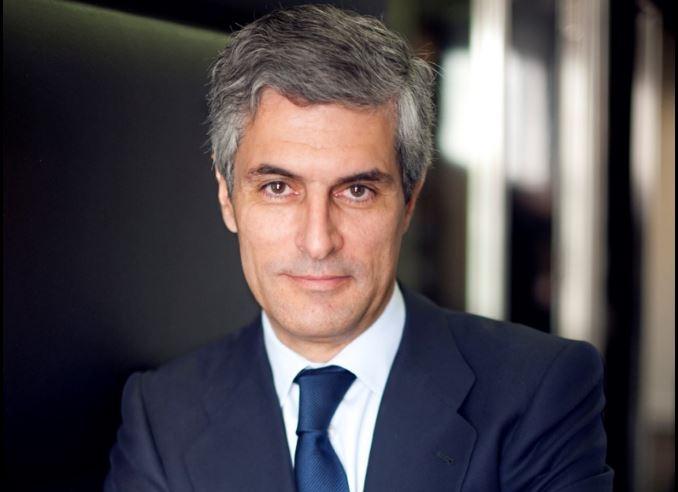 Entrevista a Adolfo Suárez en Expansión