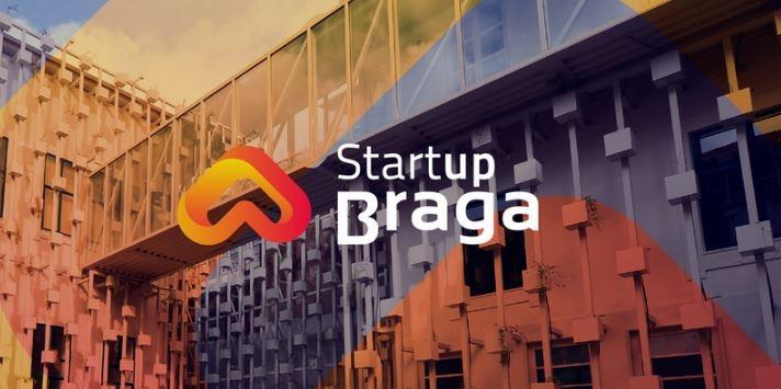 Startup Braga Dinner & Drinks @WebSummit