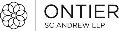 SC Andrew LLP (ONTIER UK) listed in Legal 500