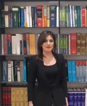 Sara Di Battista