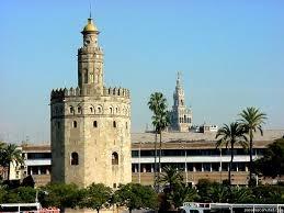 ONTIER  participa en una mesa redonda sobre Sevilla como Centro de negocios