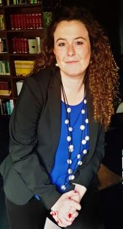 Silvia San Felipe Menéndez