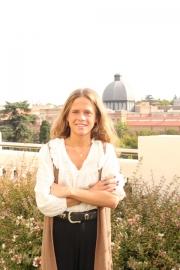 Teresa Baselga Casas
