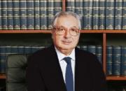 Juan Vicente Ugarte del Pino †